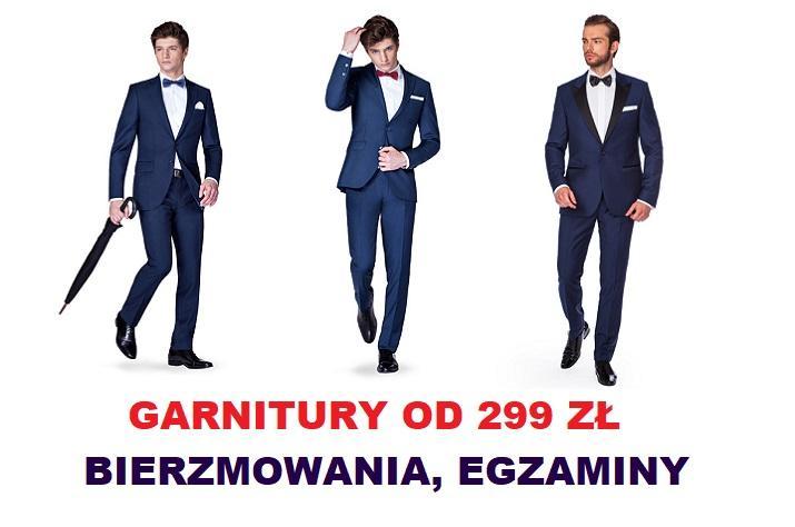 3bc980c807727 ox_garnitury-od-299-zl-egzaminy-bierzmowanie