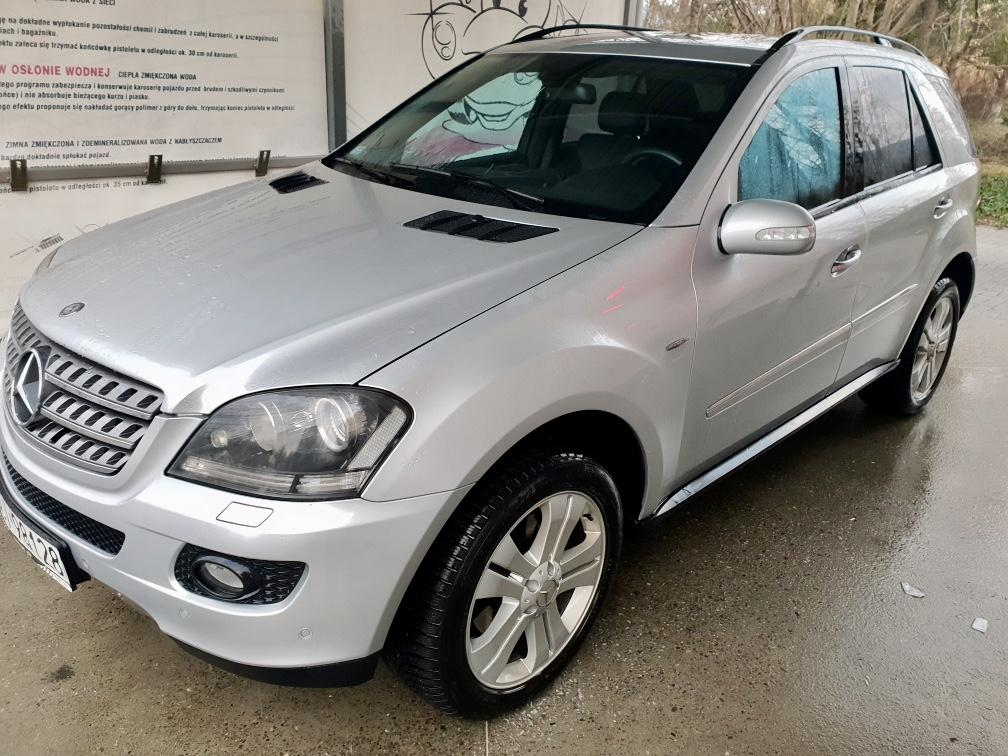 ox_mercedes-benz-ml-w164-2008-faktura-vat