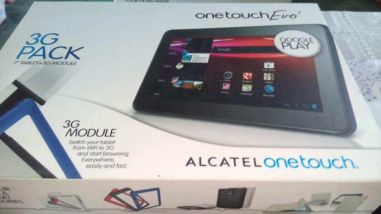 ox_sprzedam-tablet-alcatel-one-touch-3g