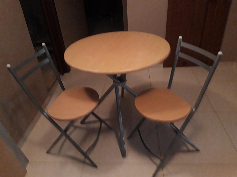 Stół Skoczów