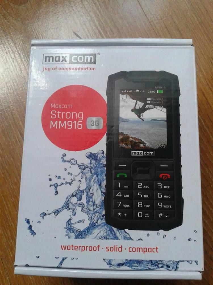 Xxx dla telefonu komórkowego