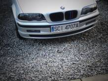 ox_progi-listwy-ozdobne-i-inne-gadzety-do-bmw-e46-sedan