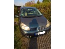 ox_renault-scenic-2004-15-dci