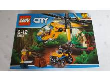 ox_lego-city-60158-helikopter-transportowy