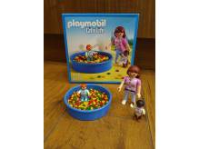 ox_playmobil-5572
