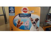 ox_pedigree-dentastix-male-rasy-56-szt-8x110g