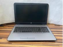 ox_notebook-hp-255-g5