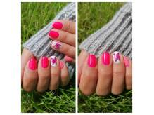 ox_salon-lesthetique-zaprasza-na-manicure