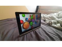 ox_tablet-lenovo-yoga-10