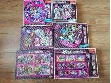 ox_puzzle-monster-high