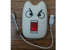 ox_powerbank