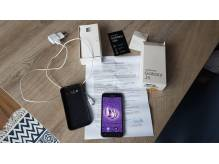 ox_samsung-galaxy-j3-6-idealny-stan