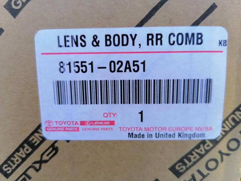 ox_lampa-prawy-tyl-led-toyota-auris-2-combi-81551-02a51-oryginal